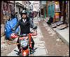 201504-Kathmandu-395