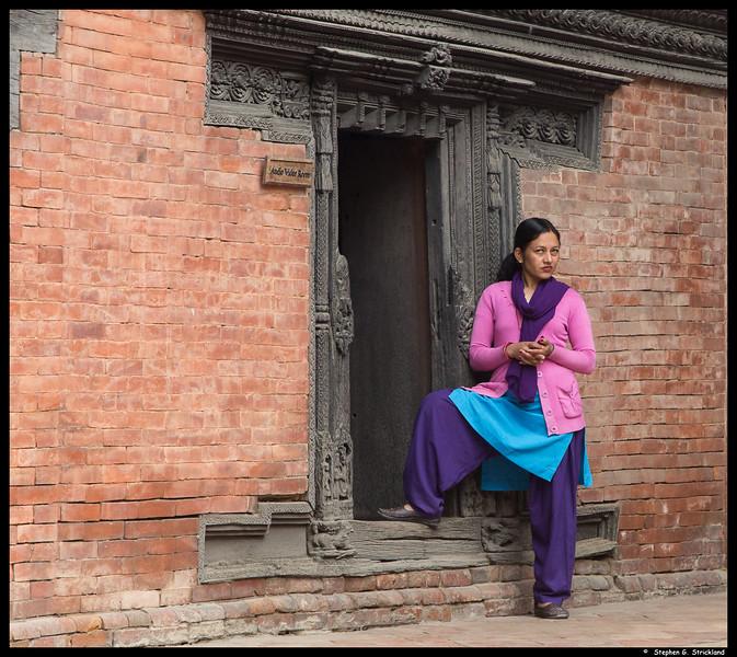 201504-Kathmandu-615