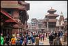 201504-Kathmandu-565