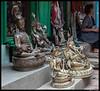 201504-Kathmandu-540