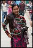 201504-Kathmandu-543
