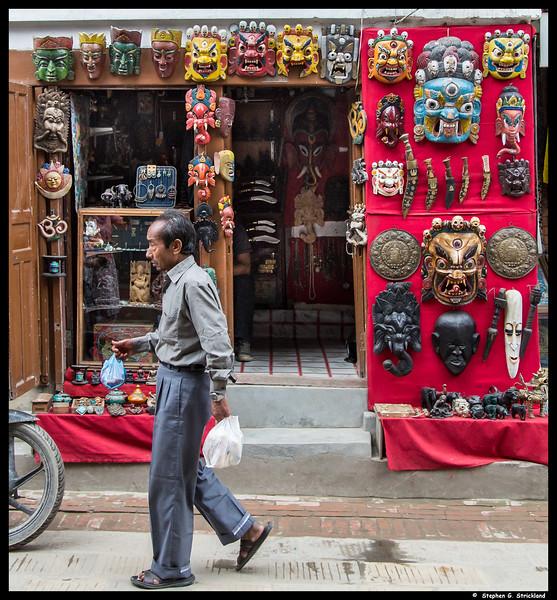 201504-Kathmandu-380