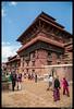 201504-Kathmandu-756