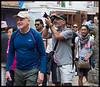 201504-Kathmandu-537