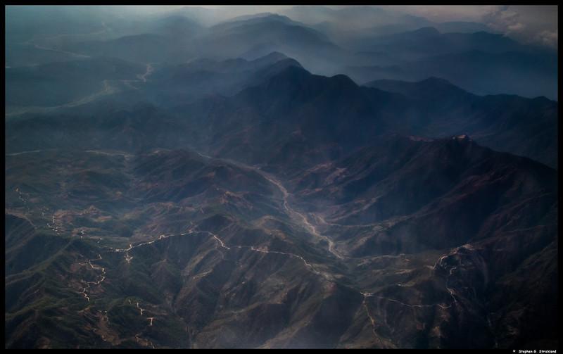 201504-Kathmandu-085