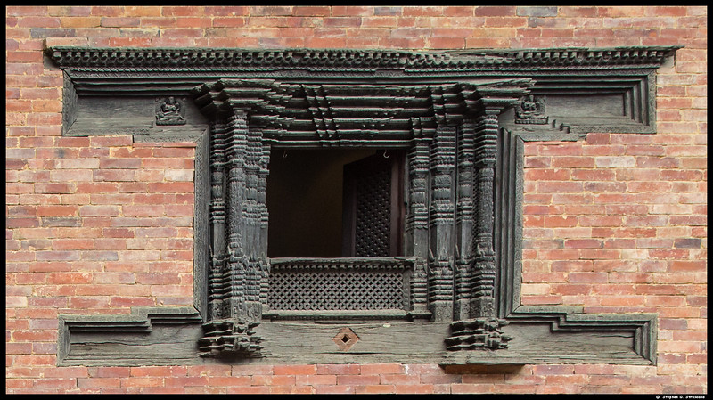 201504-Kathmandu-622-2