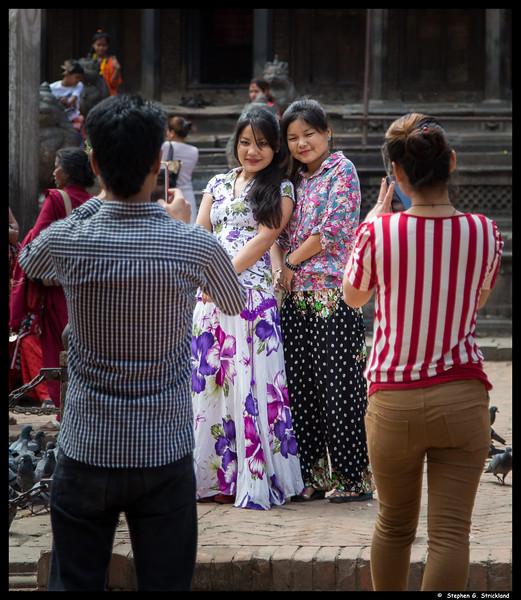 201504-Kathmandu-717