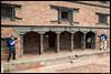 201504-Kathmandu-622