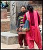 201504-Kathmandu-609