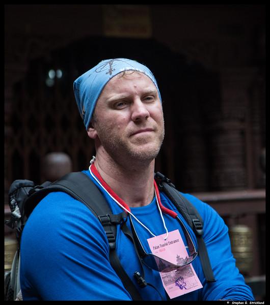 201504-Kathmandu-479