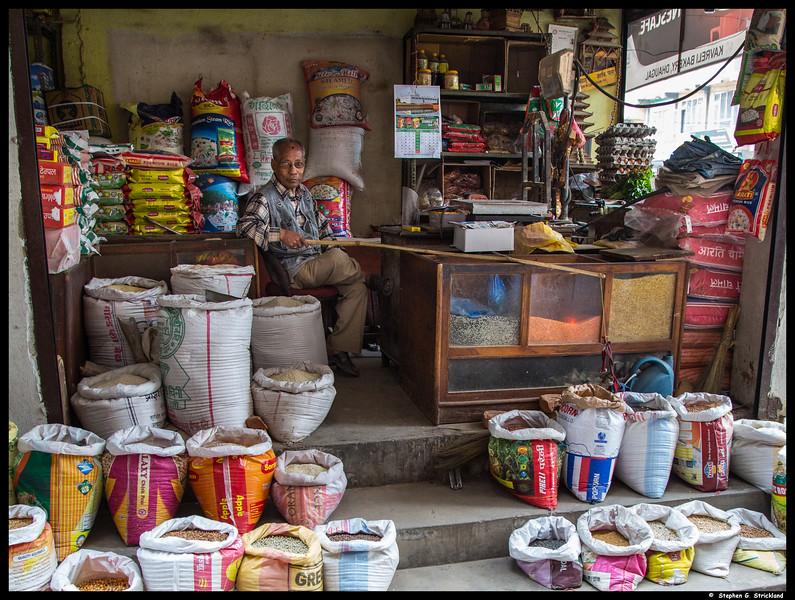 201504-Kathmandu-372