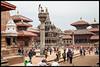 201504-Kathmandu-600
