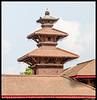 201504-Kathmandu-744