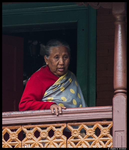201504-Kathmandu-428