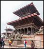 201504-Kathmandu-570
