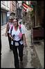 201504-Kathmandu-357