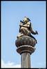 201504-Kathmandu-759