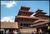 201504-Kathmandu-755