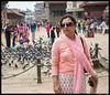 201504-Kathmandu-589