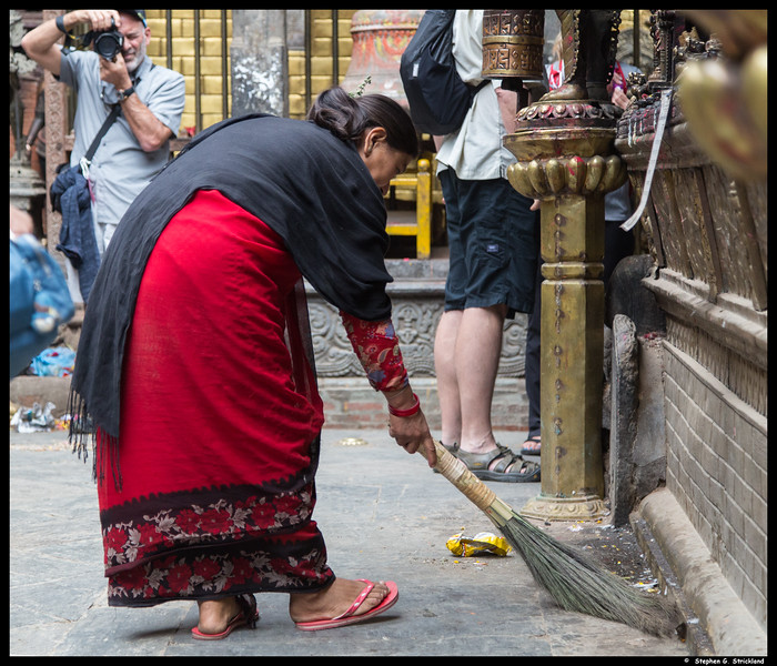 201504-Kathmandu-473