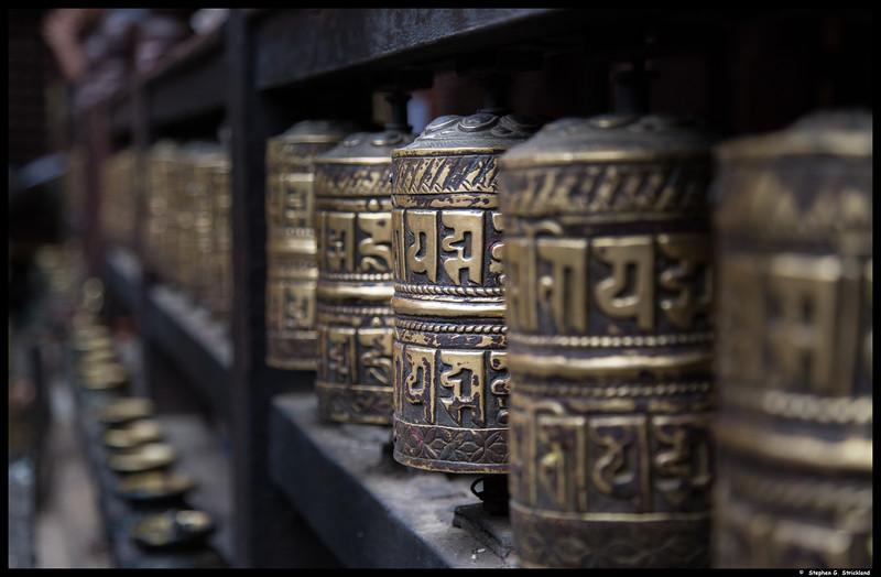 201504-Kathmandu-455