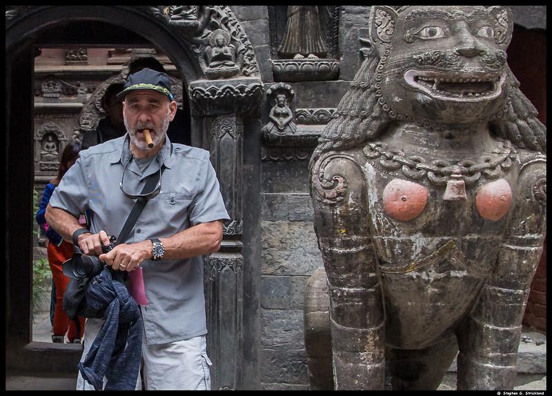 201504-Kathmandu-519