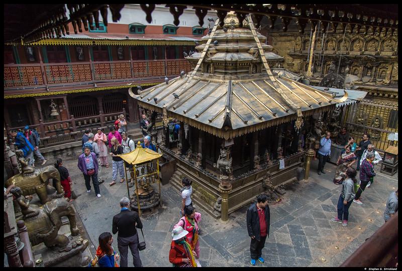 201504-Kathmandu-433