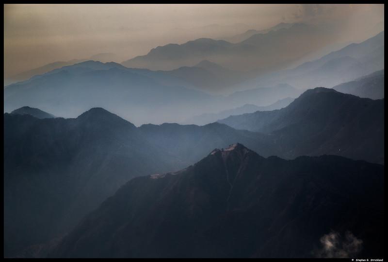 201504-Kathmandu-143