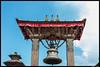 201504-Kathmandu-751