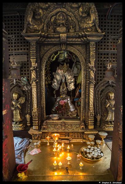 201504-Kathmandu-459