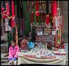 201504-Kathmandu-545