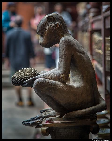201504-Kathmandu-463