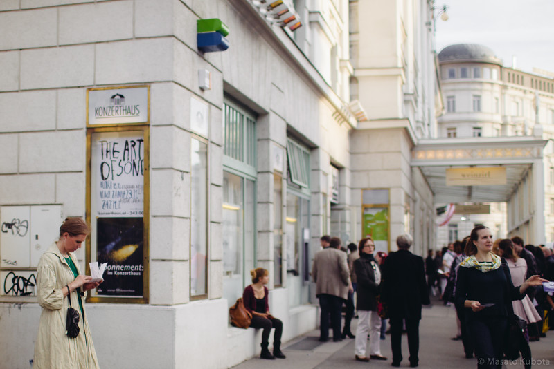 Vienna, May 2015 (retouch Feb 2016)