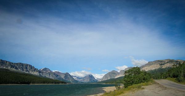 2015-07-28 (Glacier National Park)