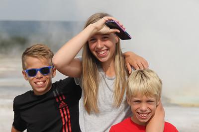 2015-08-03 (Yellowstone)