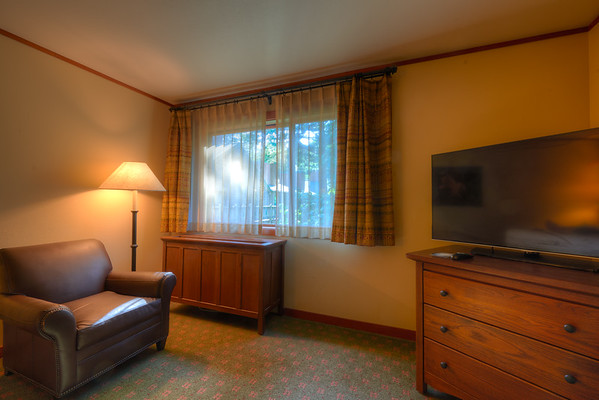2015-09-07 Skamania Lodge - Stevenson WA