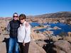 2015-11 Arizona with Helen 006