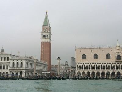 2015-11 Venezia, Italia