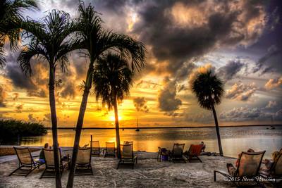 2015/10/24-11/3 Key West Trip