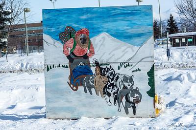 2017/02/27-03/08 Iditarod