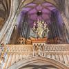 St Stephen's Cathedral<br /> Vienna