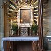 Potscher Madonna<br /> St Stephen's Cathedral<br /> Vienna