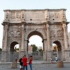 2015 Italy Trip 9_15-137