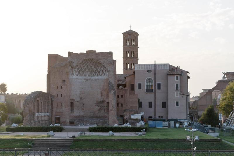 2015 Italy Trip 9_15-127
