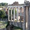 2015 Italy Trip 9_15-084