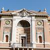 2015 Italy Trip 9_15-015