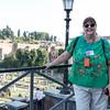 2015 Italy Trip 9_15-087