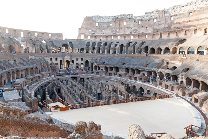 2015 Italy Trip 9_15-107