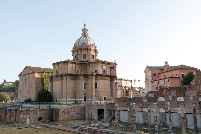 2015 Italy Trip 9_15-100