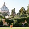 2015 Italy Trip 9_15-016